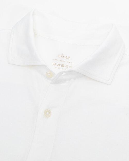 Koszula Altea 2054220_29 biały