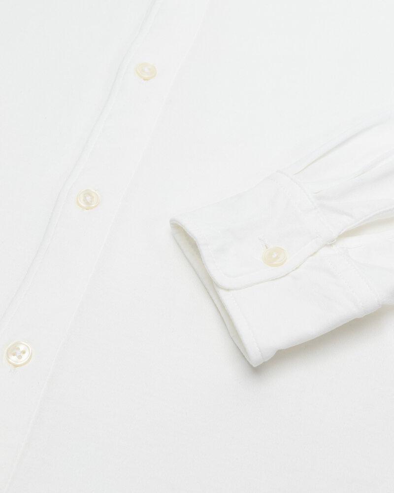 Koszula Altea 2054220_29 biały - fot:3