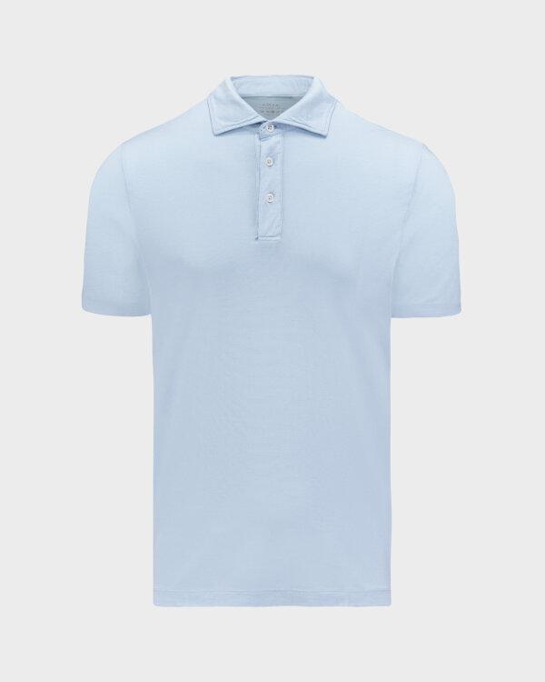 Polo Altea 2055040_12 błękitny