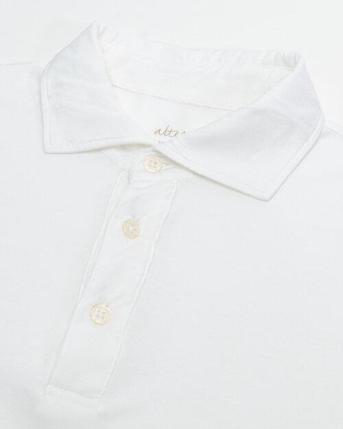 Polo Altea 2055040_29 biały