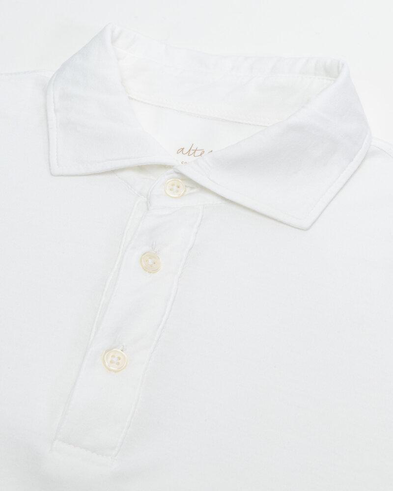 Polo Altea 2055040_29 biały - fot:2