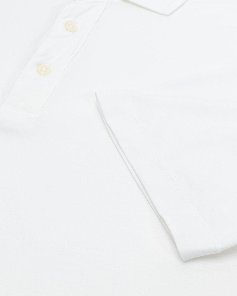 Polo Altea 2055040_29 biały - fot:3