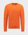 Bluza Altea 2051050_65 pomarańczowy