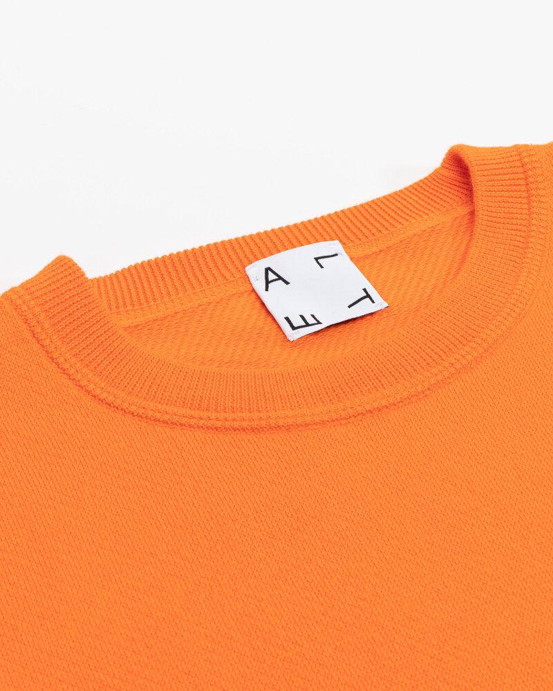Bluza Altea 2051050_65 pomarańczowy - fot:2