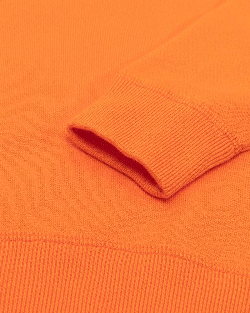 Bluza Altea 2051050_65 pomarańczowy - fot:3