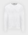 Bluza Altea 2051050_29 biały