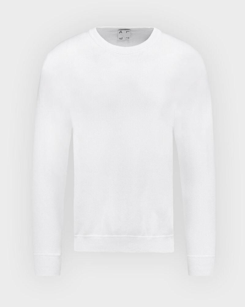 Bluza Altea 2051050_29 biały - fot:1