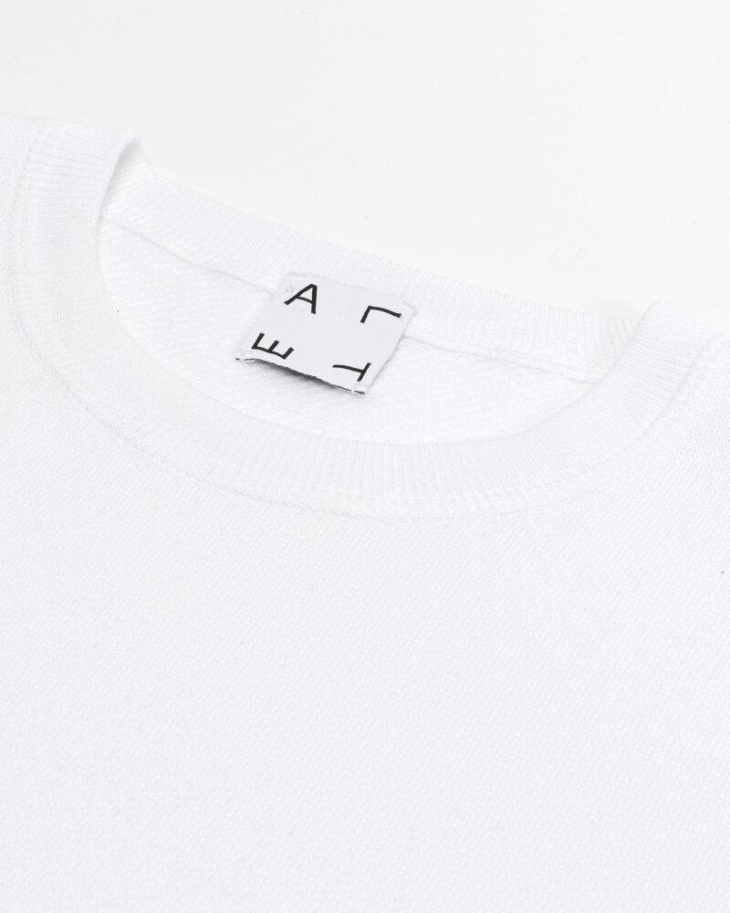 Bluza Altea 2051050_29 biały - fot:2