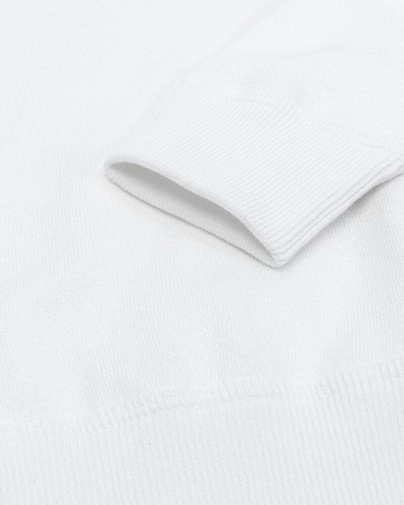 Bluza Altea 2051050_29 biały - fot:3