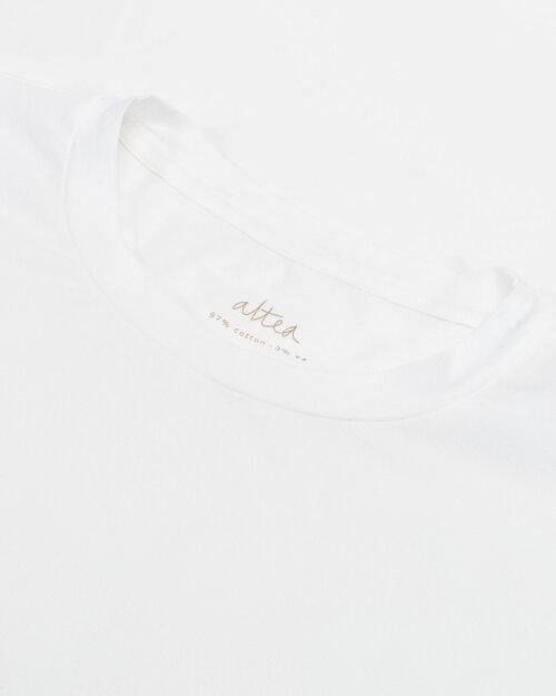 T-Shirt Altea 2055240_29 biały