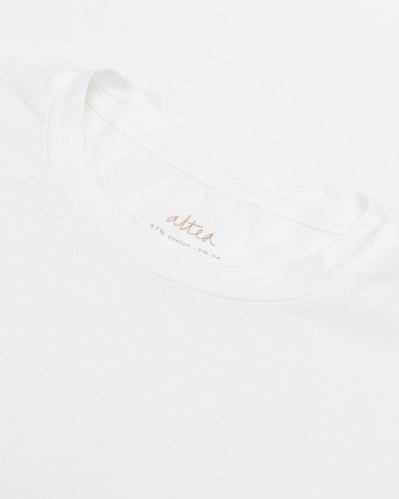 T-Shirt Altea 2055240_29 biały - fot:2