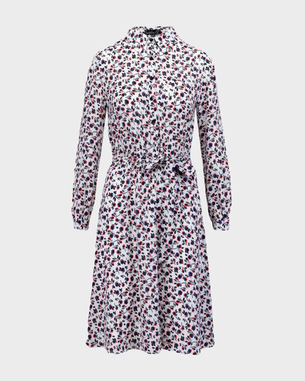 Sukienka Smashed Lemon 21035_000-450 wielobarwny