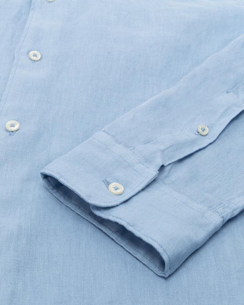 Koszula Altea 2054001_12 błękitny - fot:3