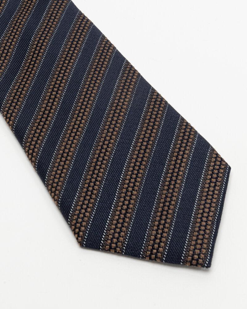 Krawat Altea 2015406_3 brązowy - fot:2