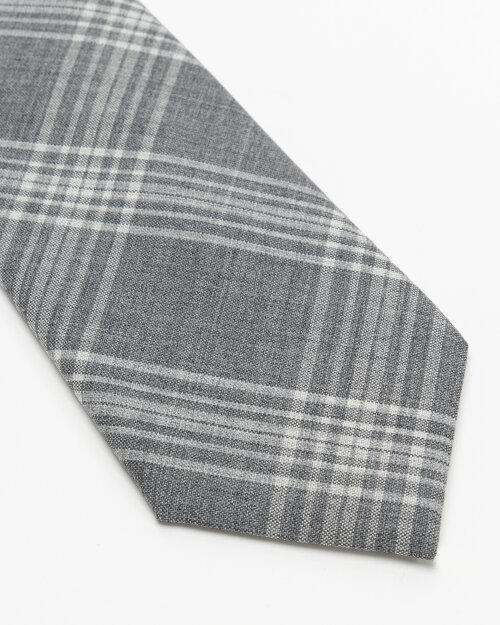 Krawat Altea 2012454_5 szary