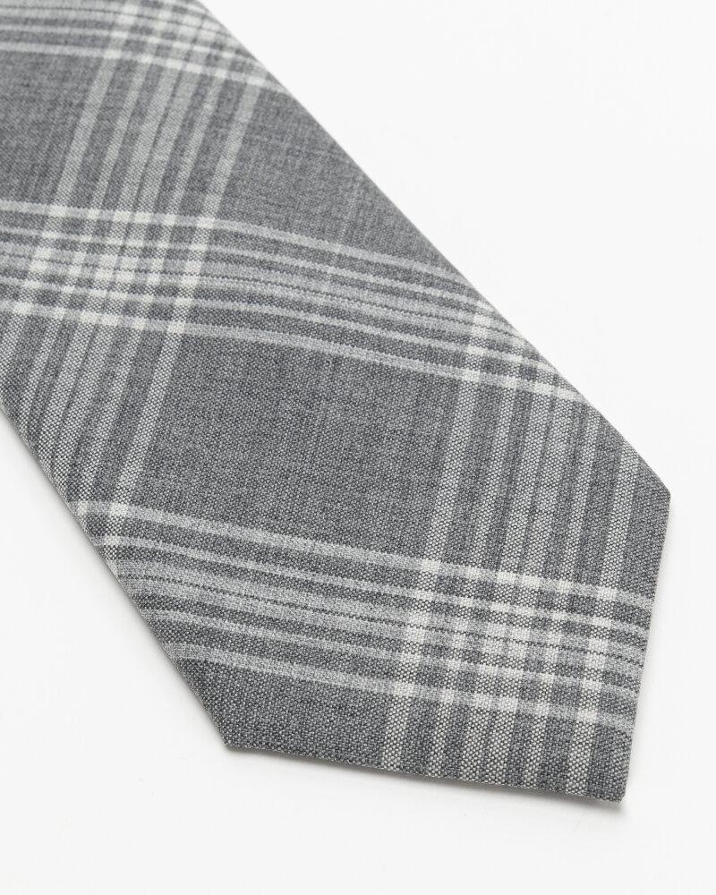 Krawat Altea 2012454_5 szary - fot:2