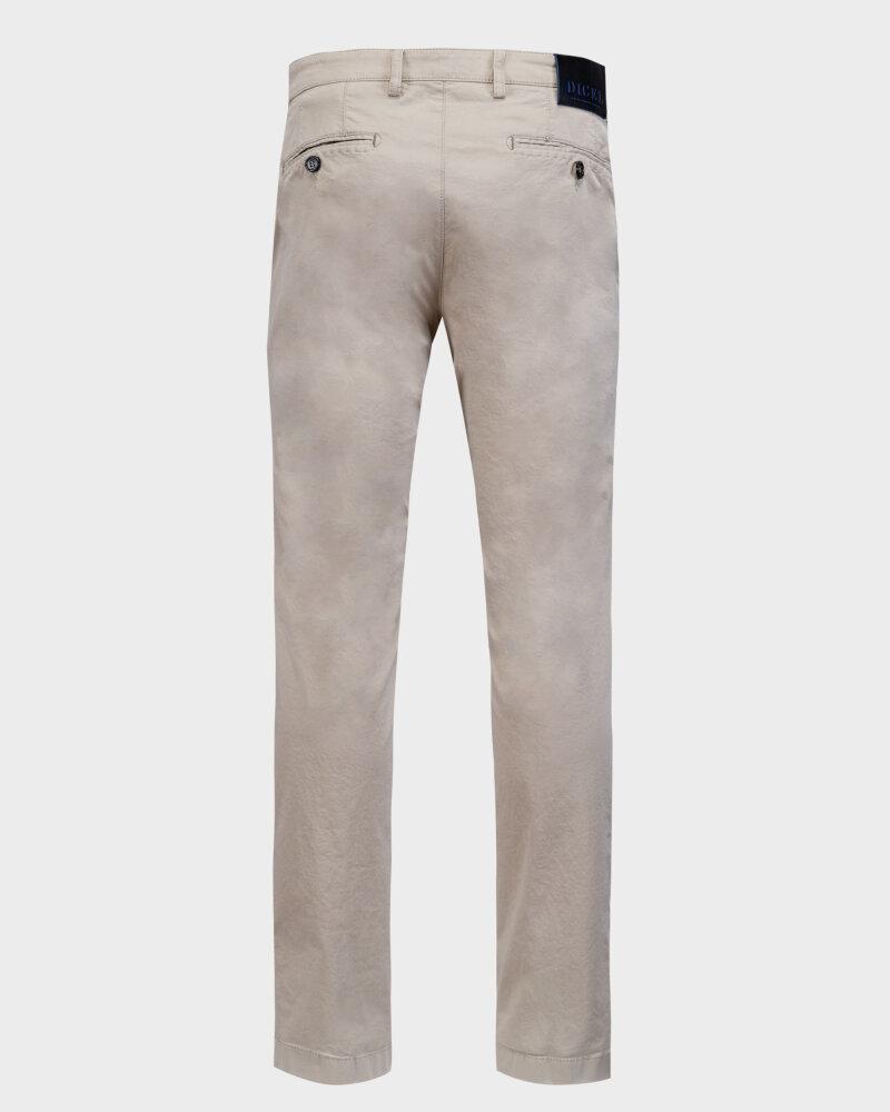 Spodnie Digel LGN_0088142_078 szary - fot:3