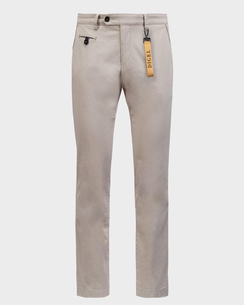 Spodnie Digel LGN_0088142_078 szary - fot:1