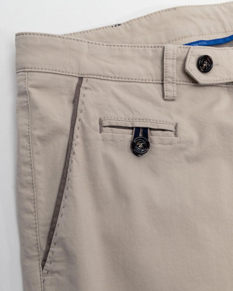 Spodnie Digel LGN_0088142_078 szary - fot:4