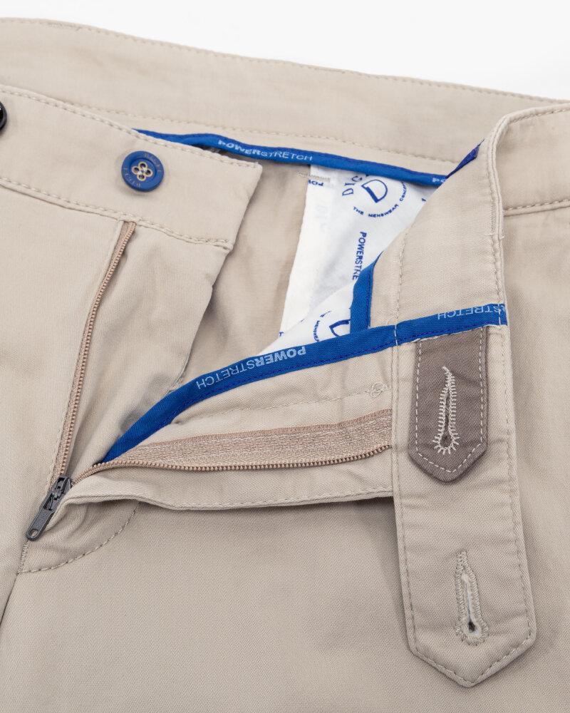 Spodnie Digel LGN_0088142_078 szary - fot:2