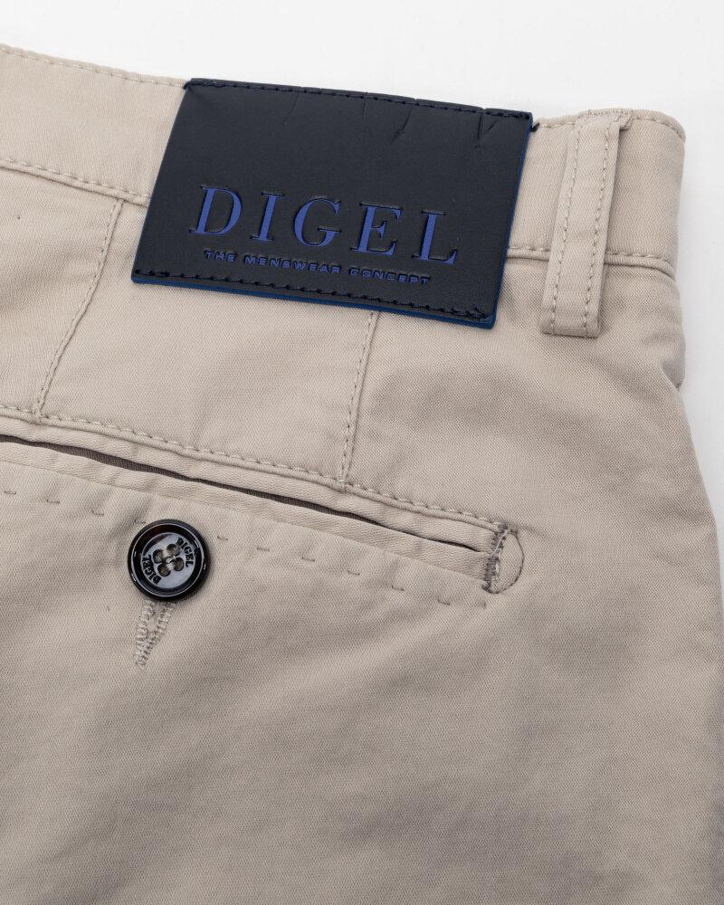 Spodnie Digel LGN_0088142_078 szary - fot:6