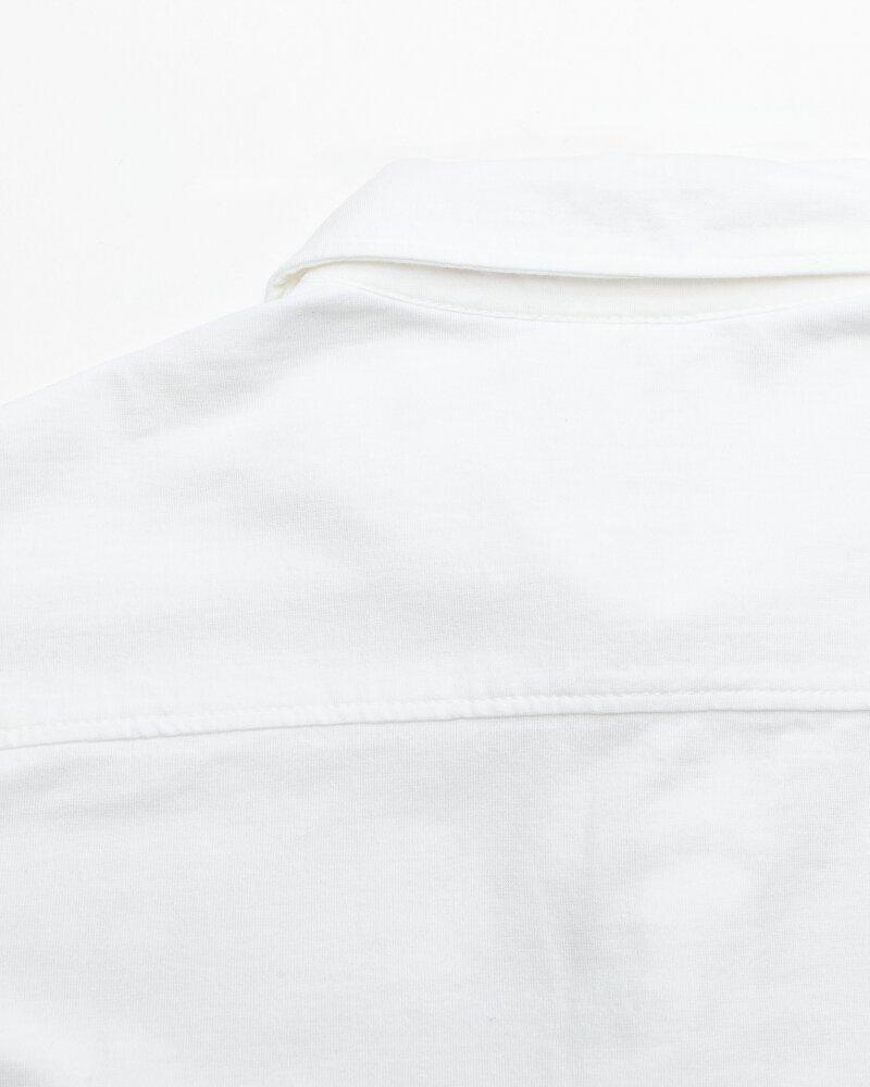 Koszula Altea 2054200_29 biały - fot:4
