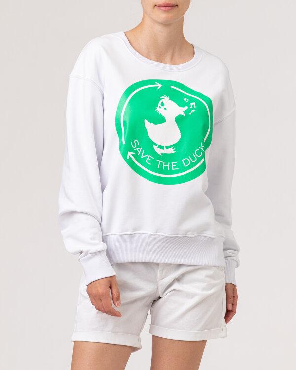 Bluza Save The Duck DF0147W_20154 biały