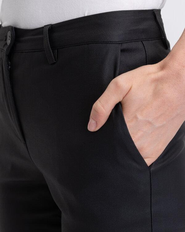 Spodnie Co'Couture 71076_96 czarny