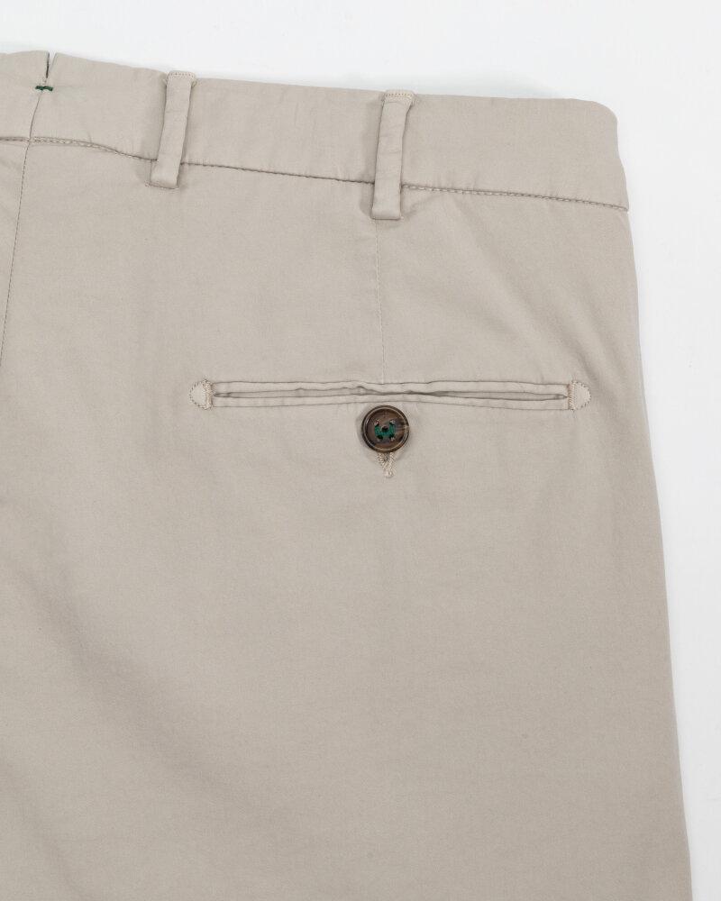 Spodnie Berwich PU07MORELLOBN0002BX_FANGO beżowy - fot:5