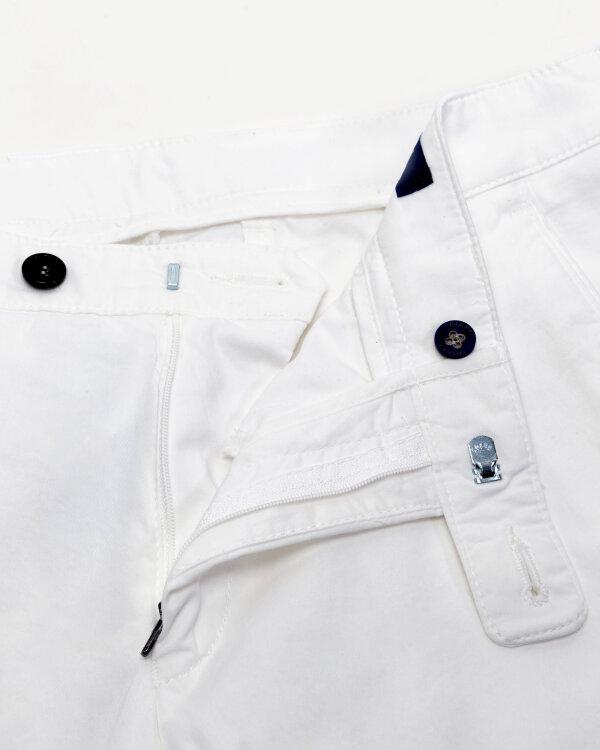 Spodnie Digel LAG_0088142_088 biały