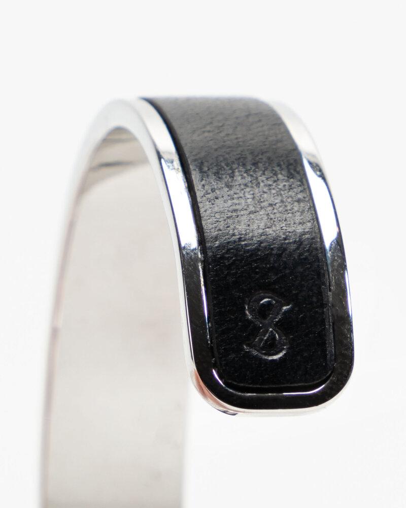Akcesoria Saddler 114400001_BLACK czarny - fot:3