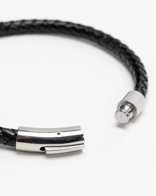 Akcesoria Saddler 114390001_BLACK czarny