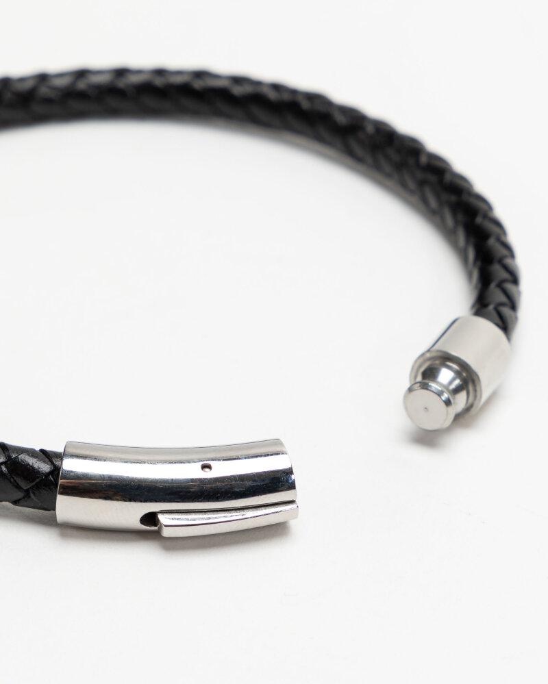 Akcesoria Saddler 114390001_BLACK czarny - fot:2