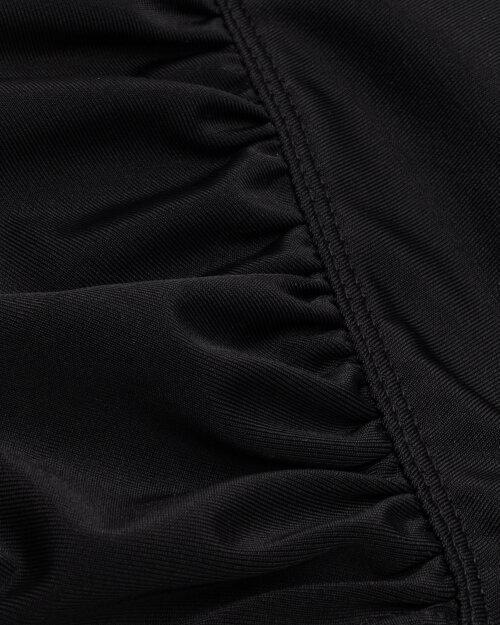 Kostium Lollys Laundry 21231_0002_BLACK czarny