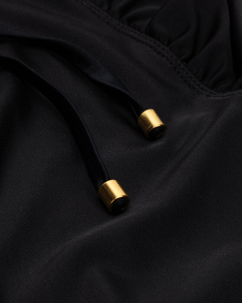 Kostium Lollys Laundry 21231_0002_BLACK czarny - fot:3
