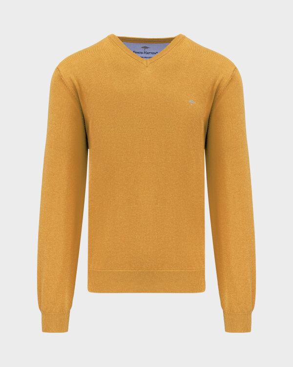 Sweter Fynch-Hatton 1121211_114 żółty