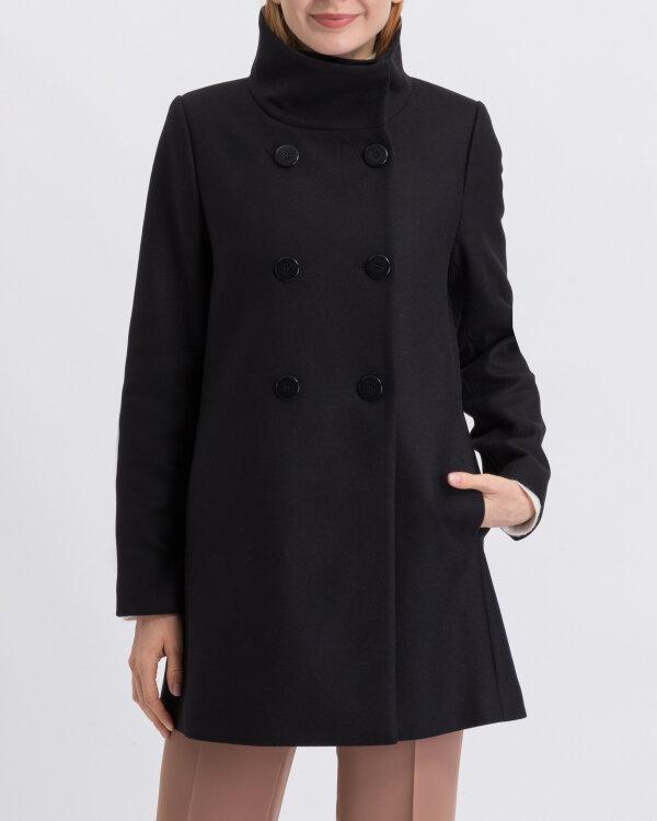 Płaszcz Hallhuber 0-1920-38654_900 czarny
