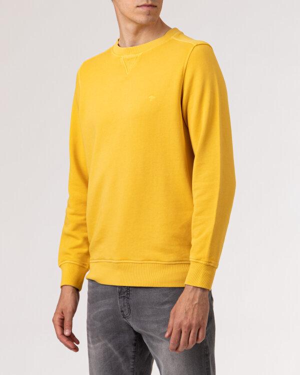 Bluza Fynch-Hatton 11211802_126 żółty