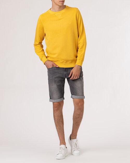 902818264 Fynch-Hatton 11211802_126 żółty