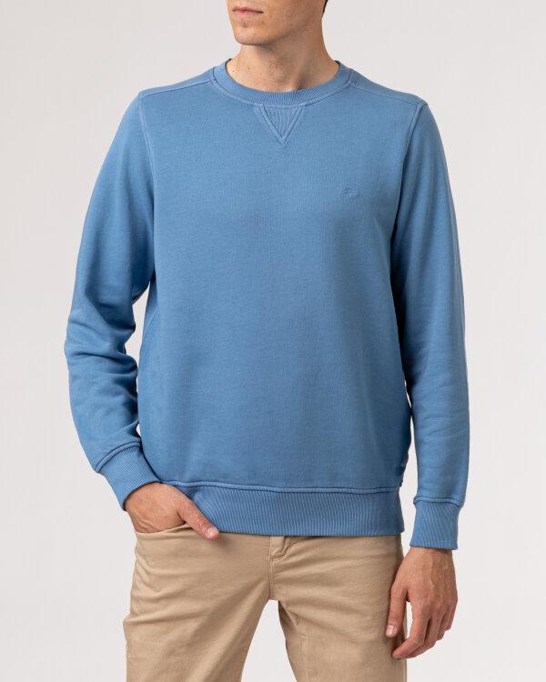 Bluza Fynch-Hatton 11211802_623 niebieski