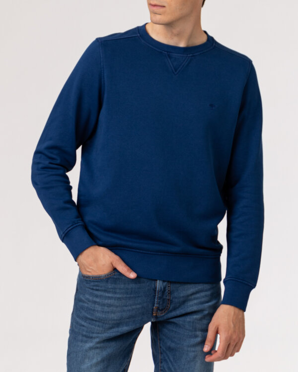 Koszula Fynch-Hatton 11211802_672 granatowy