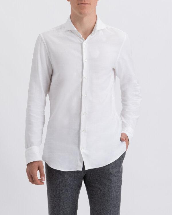 Koszula Stenströms 702361_7759_000 biały