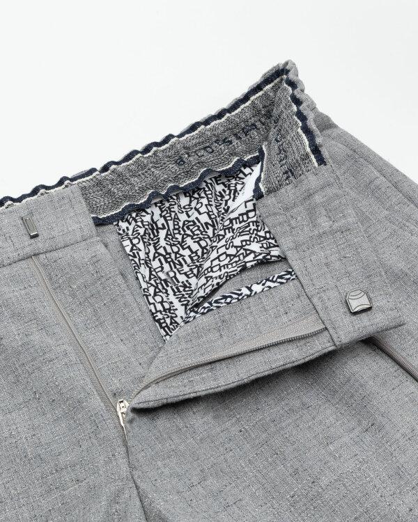 Spodnie Baldessarini 8955_19054_9009 szary