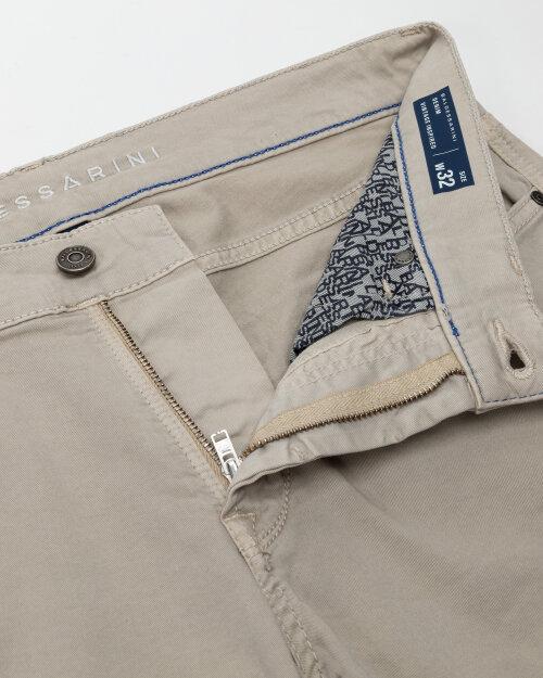 Spodnie Baldessarini 2204_16511_1209 beżowy