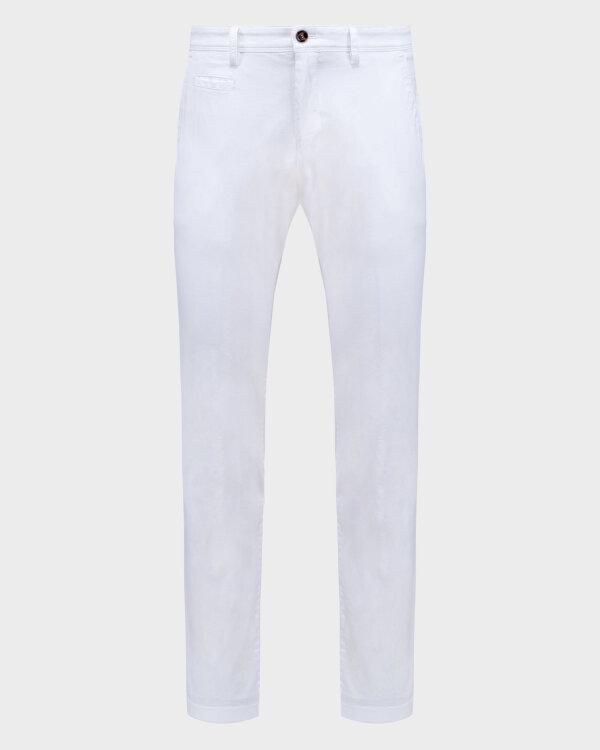 Spodnie Digel LKN_0088142_088 biały