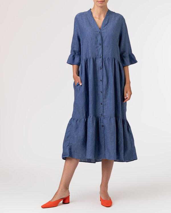 Sukienka Stenstroms ANGELA 480066_6152_140 niebieski
