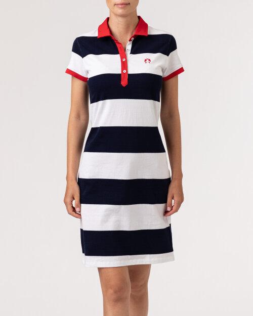 Sukienka Campione 1683025_120010_85411 biały