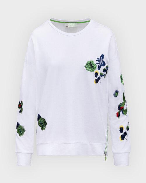 Bluza Campione 1583310_121110_10000 biały