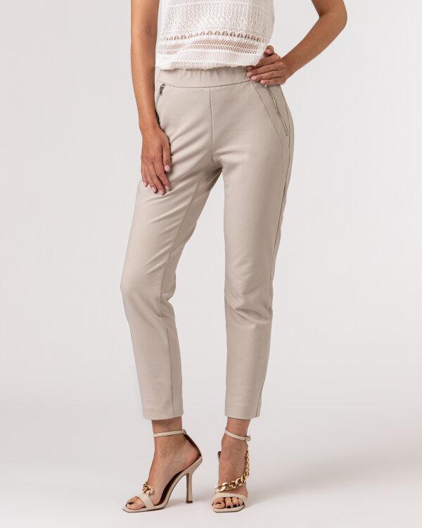 Spodnie Atelier Gardeur ZENE28 600261_13 beżowy