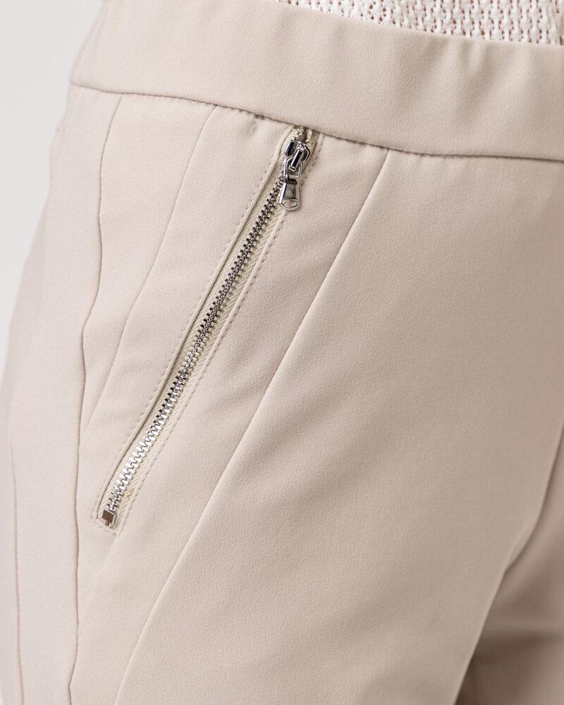 Spodnie Atelier Gardeur ZENE28 600261_13 beżowy - fot:3